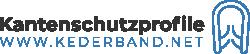 Kantenschutzprofil Blog