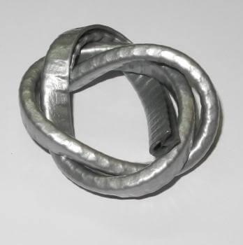 Kantenschutz und Kantenschutzprofil oder auch Kantenband für jeden Klemmbereich einsetzbar