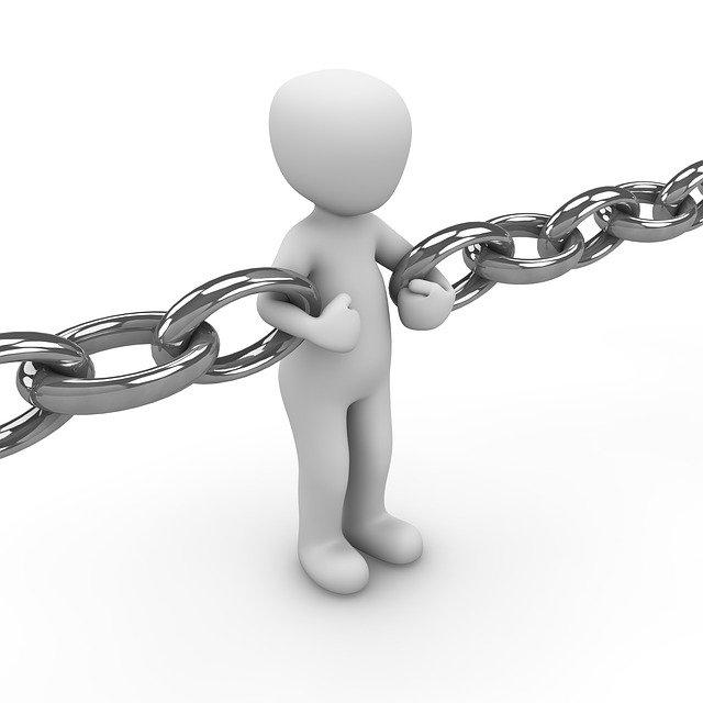 Kederband Kantenschutz in und für Industrie und Handwerk